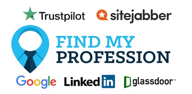 Find My Profession Reviews: Mike Podesto (Good, Bad, Ugly)