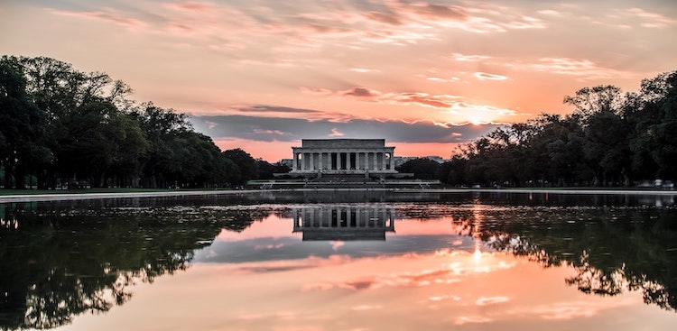 5 Best Career Coaching Services in Washington, DC