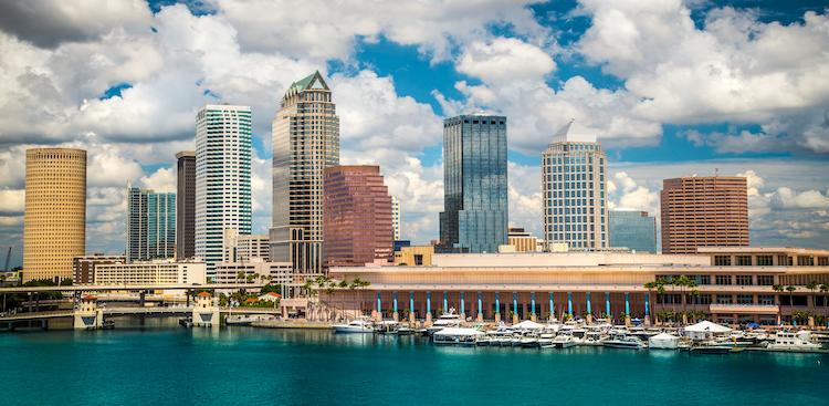6 Best Staffing Agencies in Tampa, FL [2021]