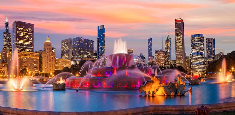 10 Best Staffing Agencies in Chicago, IL [2021]