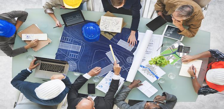 10 Best Engineering Staffing Agencies in America [2021]