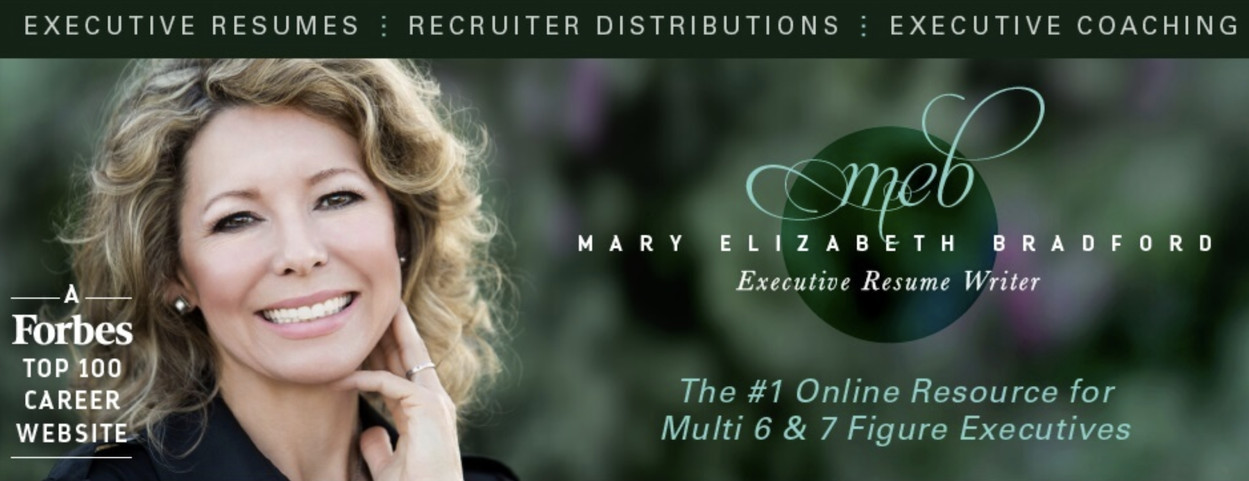 Mary Elizabeth Bradford - Reviews, Cost, and More