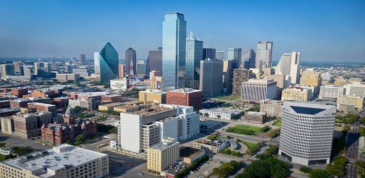 5 Best Career Coaching Services in Dallas, TX