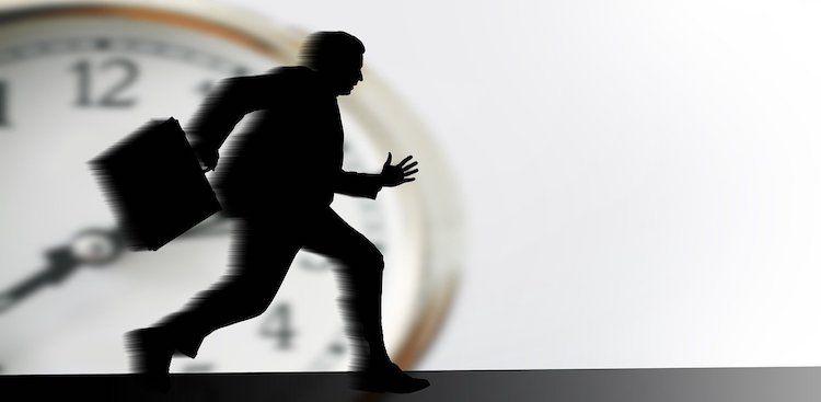 8 Best Fast Turnaround Resume Writing Services