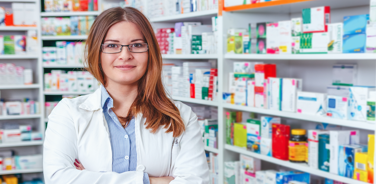 5 Best Pharmacist Resume Writing Services