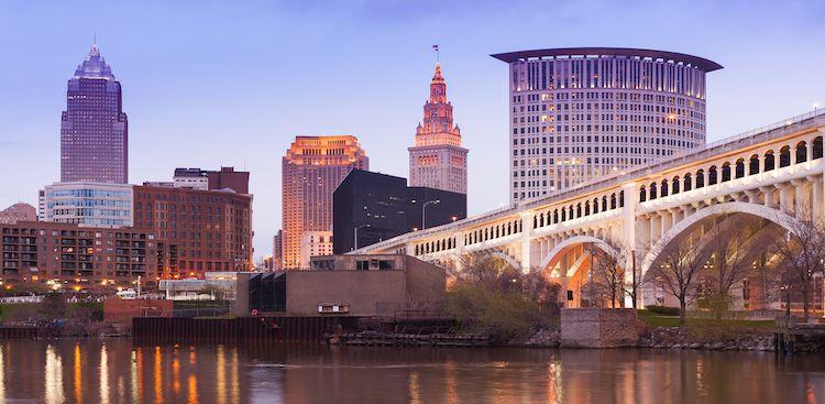 10 Best Resume Writing Services in Detroit, MI