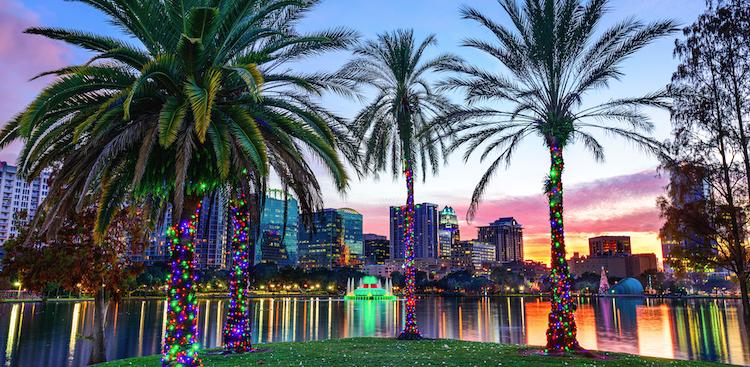10 Best Resume Writing Services in Orlando, FL