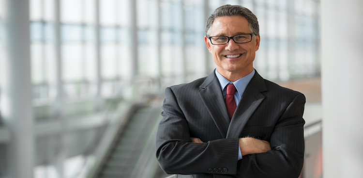 10 Best C-Level Resume Writing Services (CEO, CFO, CTO, CXO)