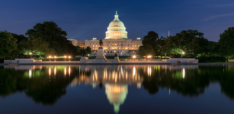 10 Best Resume Services in Washington, DC
