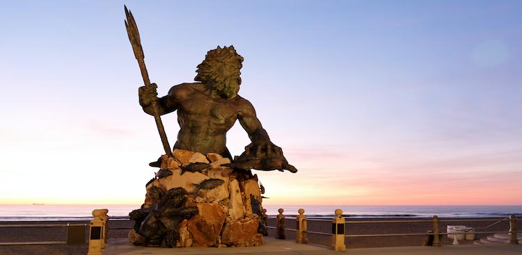7 Best Resume Services in Virginia Beach