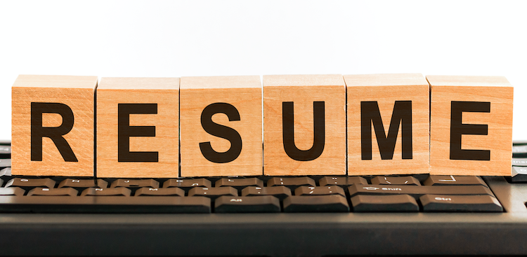 9 Best Resume Fonts in 2021 [+ Size, Color, Fonts to Avoid]