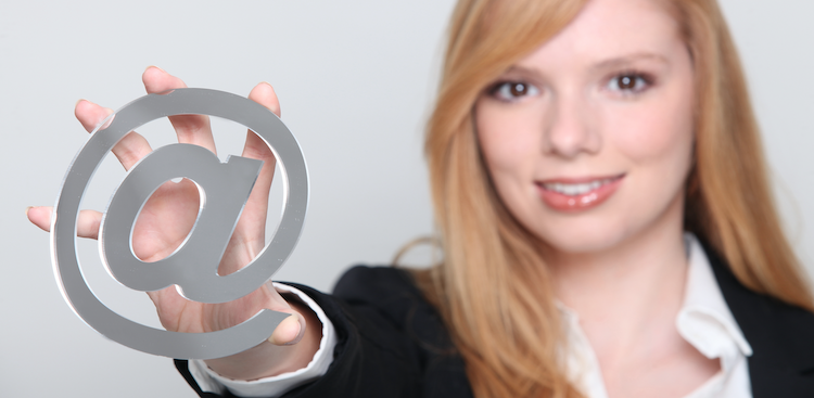 6 Tricks To Find A Hiring Manager's Email Address