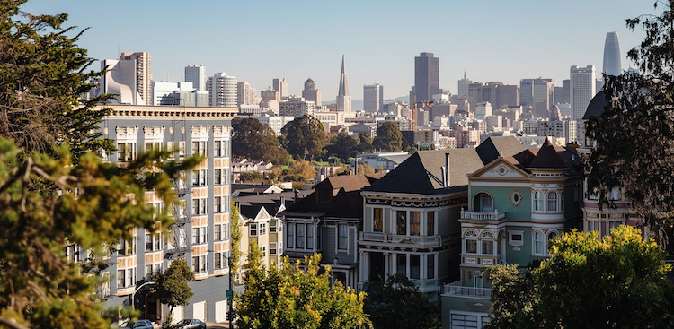 9 Best Career Coaching Services in San Francisco, CA