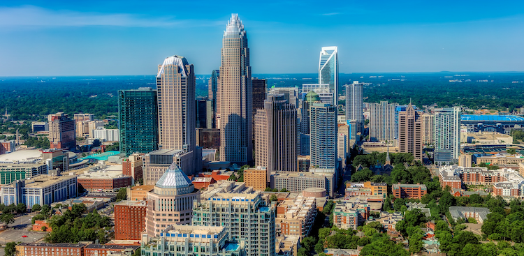 7 Best Career Coaching Services in Charlotte, NC