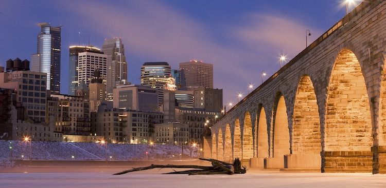 7 Best Career Coaching Services in Minneapolis, MN