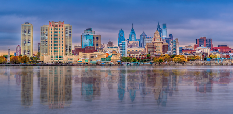 8 Best Career Coaching Services in Philadelphia, PA