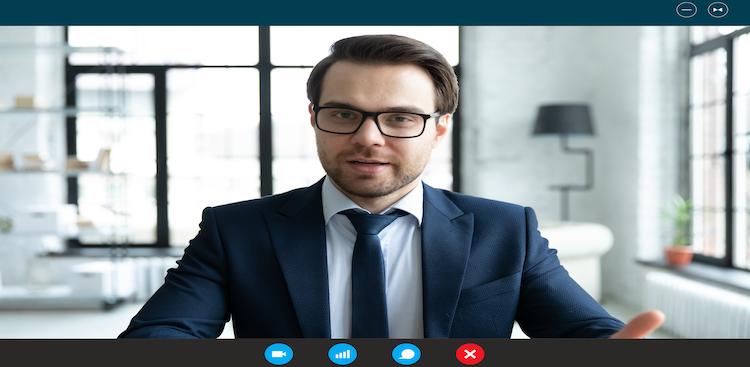 Online Video Interview Tips for 2021