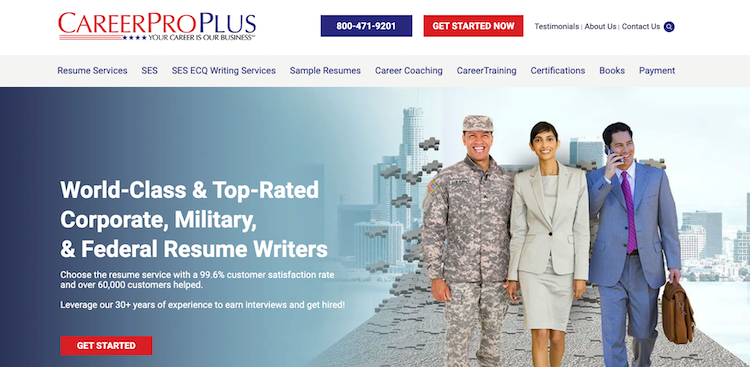 CareerProPlus - Reviews, Cost, and More