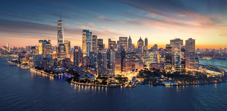 10 Best Staffing Agencies in New York City [2021]
