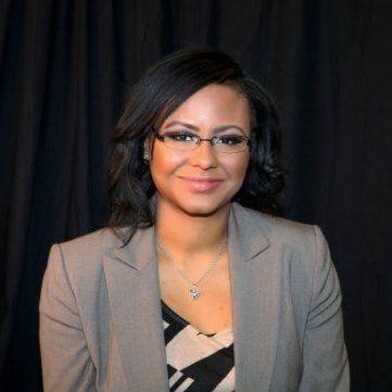 Jasmine Briggs