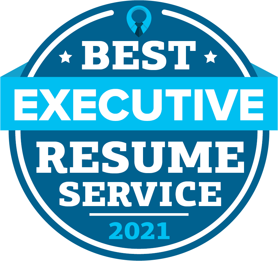 9 Best Executive Resume Writing Services [2021 Update]