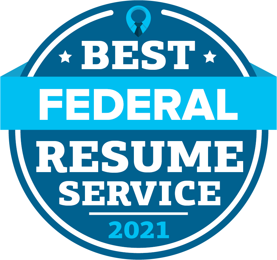7 Best USAJobs & Federal Resume Writing Services
