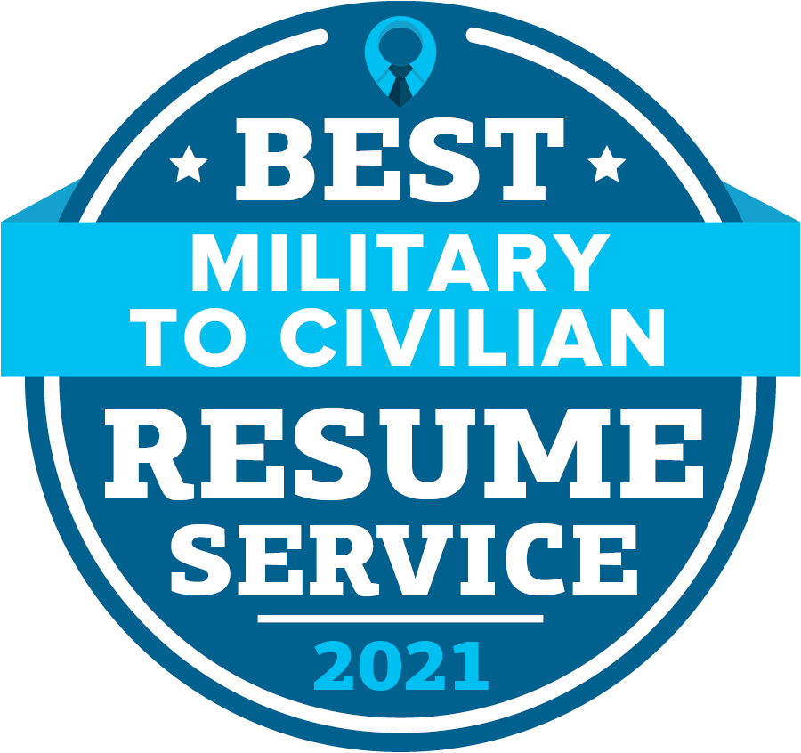 9 Best Military to Civilian Resume Writing Services