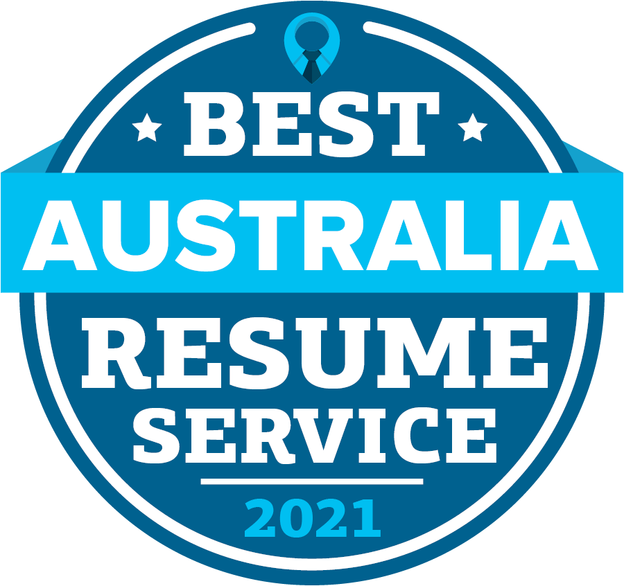 8 Best Resume Writing Services in Australia