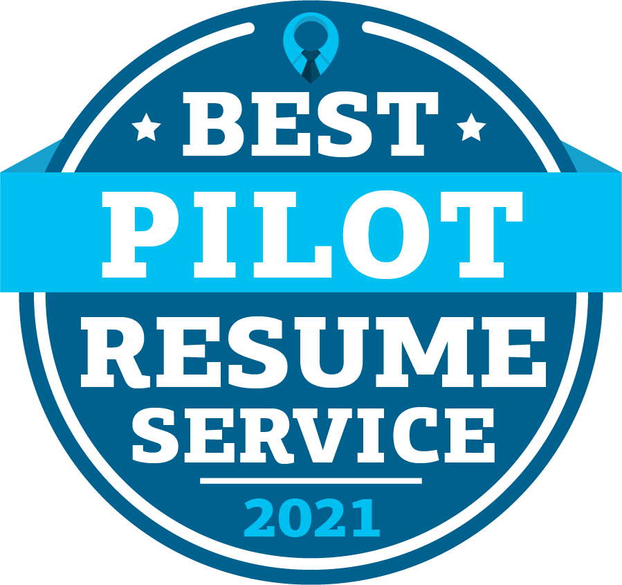 5 Best Pilot Resume Writing Services