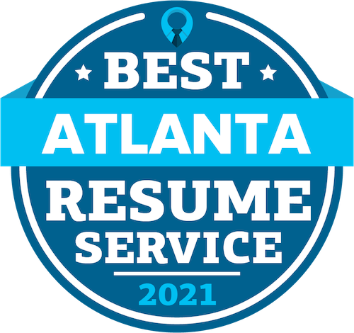 10 Best Resume Writing Services in Atlanta, GA