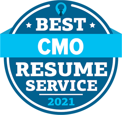 5 Best Chief Marketing Officer Resume Services (CMO)