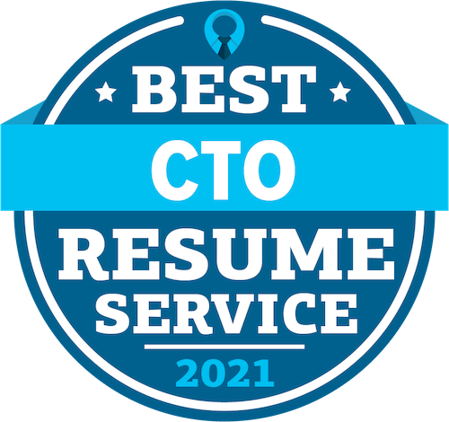 5 Best Chief Technology Officer Resume Writing Services (CTO)