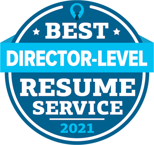 7 Best Director-Level Resume Writing Services