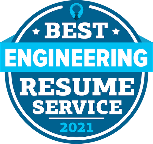 10 Best Engineering Resume Writing Services