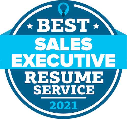 7 Best Sales Executive Resume Writing Services