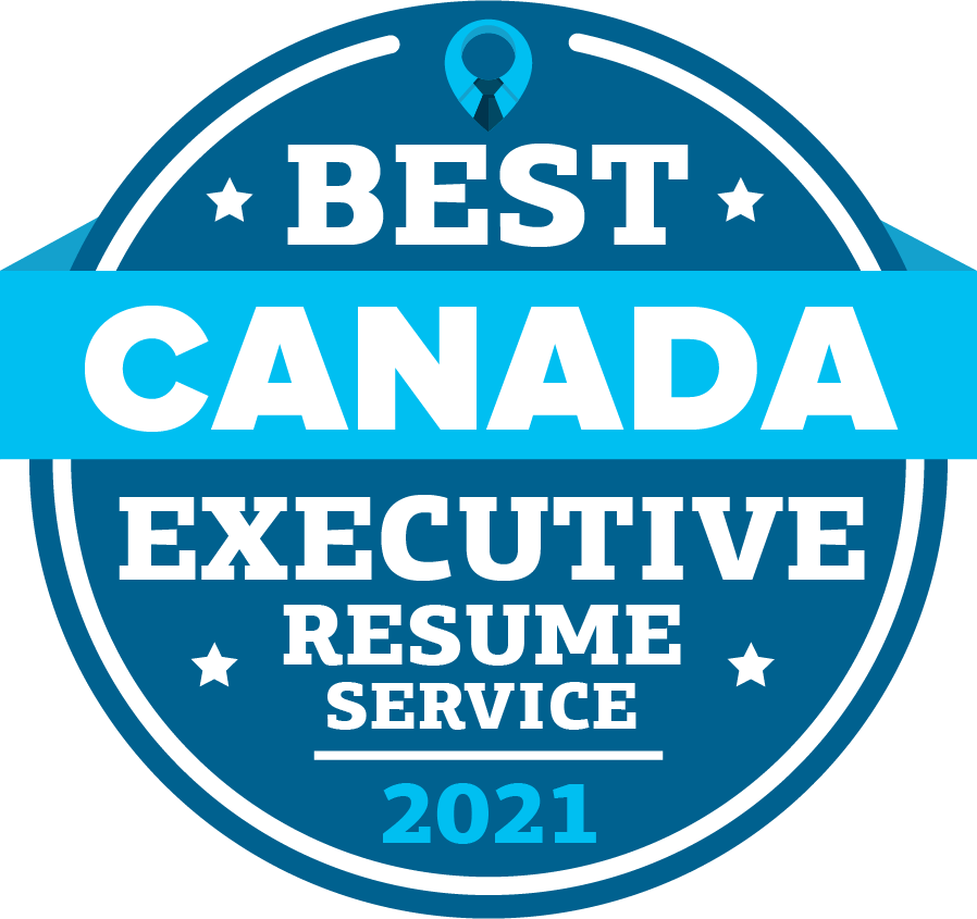 7 Best Executive Resume Writing Services in Canada