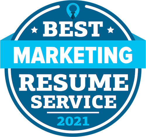 8 Best Marketing Resume Writing Services
