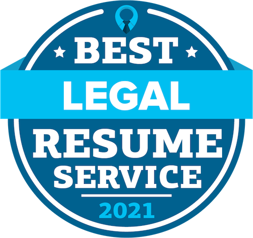 7 Best Legal Resume Writing Services for Attorneys
