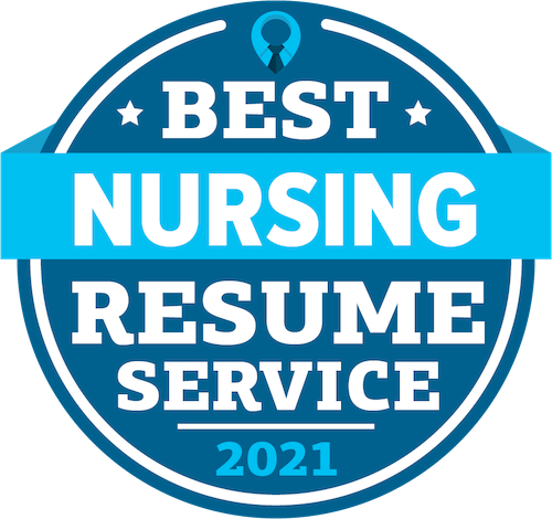 5 Best Nursing Resume Writing Services