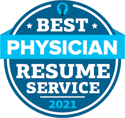 8 Best Physician Resume Writing Services
