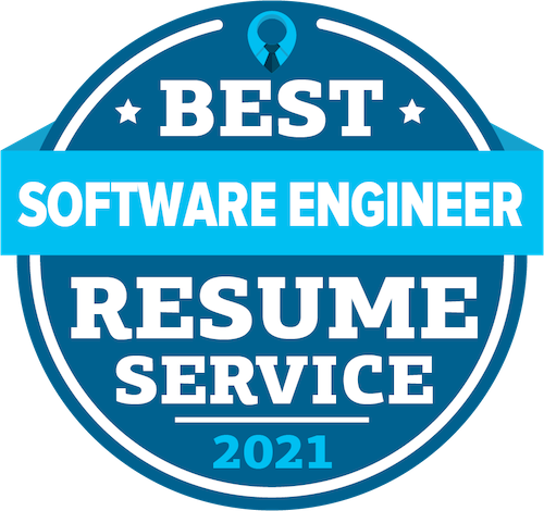 8 Best Software Engineer Resume Writing Services