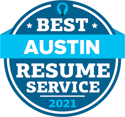 10 Best Resume Writing Services in Austin, TX