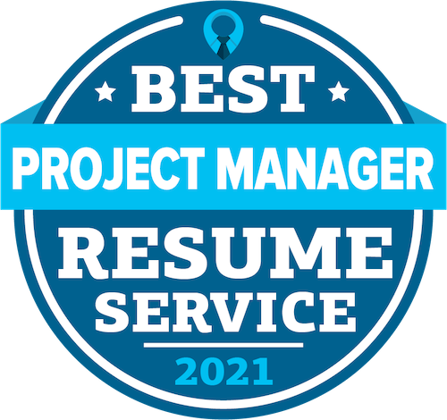 9 Best Project Manager Resume Writing Services