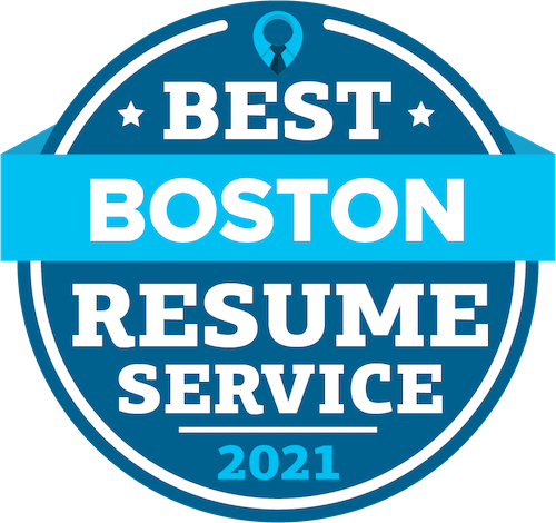 10 Best Resume Writing Services in Boston, MA