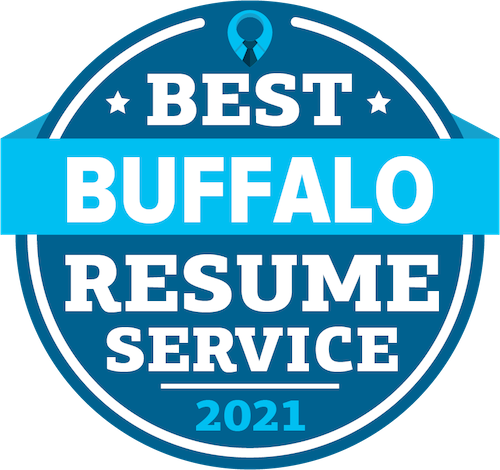 8 Best Resume Writing Services in Buffalo, NY
