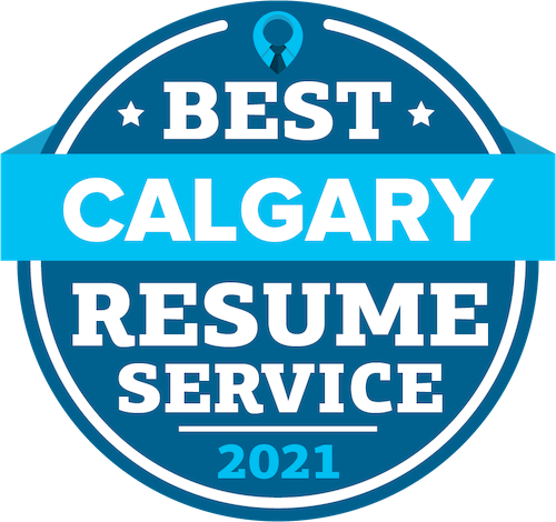 The 10 Best Resume Services in Calgary, AB