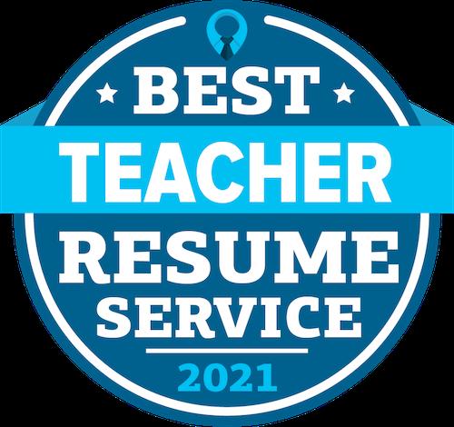 8 Best Teacher Resume Writing Services