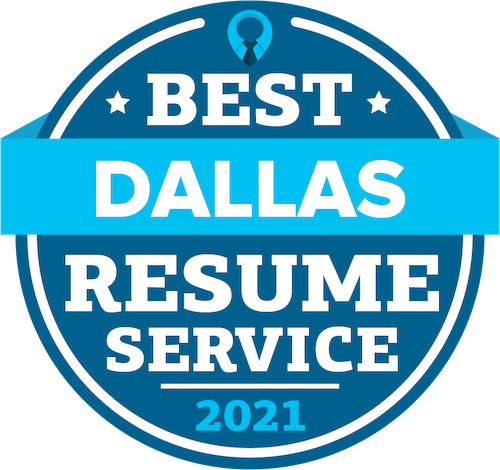 8 Best Resume Writing Services in Dallas, TX