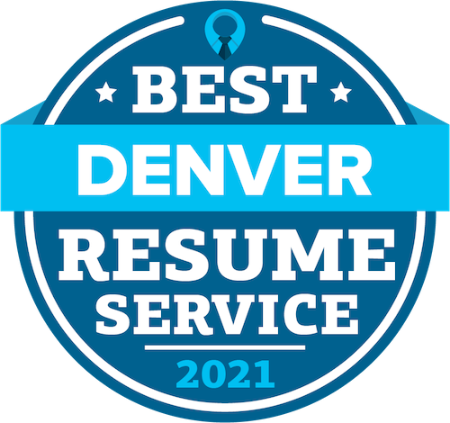 10 Best Resume Writing Services in Denver, CO