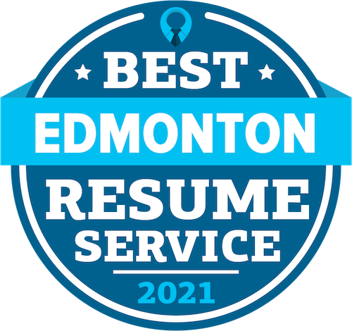 10 Best Resume Writing Services in Edmonton, AB